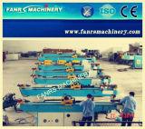 máquina de dobragem do tubo (preço de fábrica)