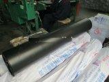 RubberFabrikant 1.2/1.5/2.0mm van het Membraan van het Dak EPDM Waterdichte