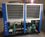 冷蔵室または低温貯蔵の圧縮機および凝縮の単位