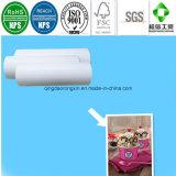 Ein zwei Seiten PET überzogenes Papier für Br-Eiscreme-verpackencup
