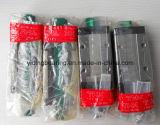THK Original bloque deslizante teniendo Shs30V Shs35V para Router CNC