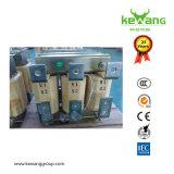 K20 modificado para requisitos particulares produjo el transformador de baja tensión de 200kVA para la máquina del CNC