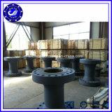 中国の製造者の合金鋼鉄熱い鋼鉄鍛造材の部品