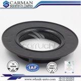 Guarniciones Cm5134 del elemento del filtro de aire