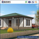 [لوو كست] [ستيل فرم] بناء [برفب] بناية يصنع منزل