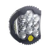 8 Баха конструкций Lp9 плюс светодиодный индикатор работы Ла Пас на погрузчик работает 8 дюймовый 160Вт Светодиодные фары дальнего света на просёлочных дорог