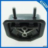 Support de moteur 90250348 de Nr Daewoo Cielo