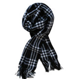 スカーフ-7