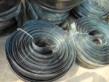 Parada de goma del agua de China con la tira de acero vendida a Irán