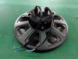 UL Dlc светодиод высокой Bay 60W/80 Вт/100W/150 Вт/200W/240 Вт/300W с 3030 светодиодов Meanwell драйвера