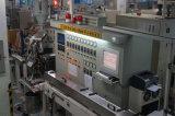 Химически пенясь производственная линия штрангя-прессовани