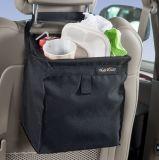 Многоразовые подвешивания водонепроницаемый мешок пульт автомобиль
