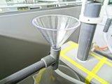 지적인 소금 안개 살포 금속 부식 시험 기계
