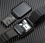 Dz11 ursprüngliche Bluetooth intelligente Uhr mit Kamera