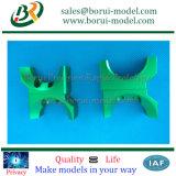 Angepasst, Qualitäts-Präzisions-Metalteile, CNC maschinelle Bearbeitung Heiß-Verkaufend