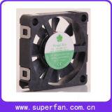 Ventilator 15*15*4mm Gleichstrom-5V CPU-Ventilatoren UL, Cer, RoHS kleiner Gleichstrom-Kühlventilator