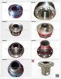 Sinotruck Truck Spare Shares Toothed Flange (Az9761320380)