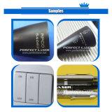 Desktop de baixo preço da fibra óptica máquina de marcação a laser portátil