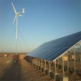 대중으로를 가진 작은 10W 20W 30W 태양 전지판은 값을 매긴다