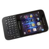 Desbloqueado original para Blackberry Q30 Q20 Q10 Smartphone Q5