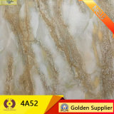 Telha de revestimento cerâmica da telha da parede da venda quente nova (4A52)