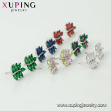 Earring Xuping моды (95997)