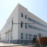 Edifícios Pre-Projetados, edifícios pré-fabricados, armazém pre projetado