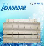 Китай заводская цена холодного хранения панелей