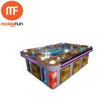 Macchina di gioco del gioco di pesca delle roulette del casinò da vendere