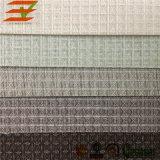 Los productos más populares 2018persiana vertical la decoración del hogar tejido guías ciegos de la ventana de persiana vertical