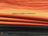 Dobby Nylon Licra Jacquard tecido stretch para roupa