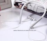 Le sport des écouteurs Bluetooth pour téléphone mobile ordinateur Ipadand