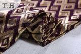 100 полиэстер Chenille из ткани для диван