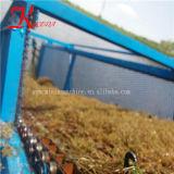 Récolteuse de mauvaises herbes de bonne qualité/ drague pour la vente de coupe