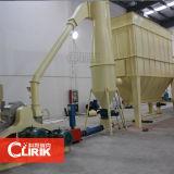 Clirikのドロマイトのマイクロ粉の粉砕の製造所中国製