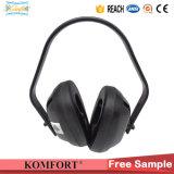 Черный Heaing защиты безопасности Ce Ear Muff (СВК-279Q)