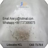 Порошок эритроцит 9054-89-1 SOD Dismutase Superoxide Bovine фармацевтический сырцовый