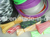 Preço do competidor, cor colorida Masterbatch para a fibra dos PP do animal de estimação com alta qualidade