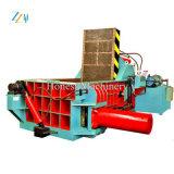 販売のための専門の金属の出版物機械