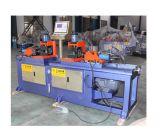 Sg40 l'extrémité du tuyau de machine de formage de redressage