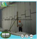 벽 건축을%s 경량 EPS 시멘트 샌드위치 위원회