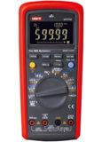 Elektronisches Geräten-wirkungsvolles Geräten-Serie Multimetre Bedingungs-Digitalmessinstrument