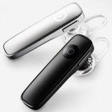 자동차를 위한 Bluetooth 자유로운 무선 이어폰