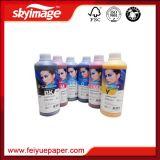 Venta caliente Inktec Sublinova Seb rápido para la impresión de sublimación de tinta
