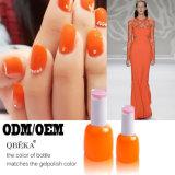 Заполированность геля ногтя OEM/ODM
