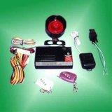 Système d'alarme de voiture (T-C4Go)