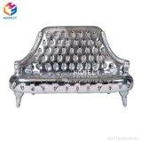 Migliore sofà Hly-Sf42 di cerimonia nuziale dell'hotel di qualità del nuovo prodotto