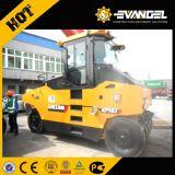16 rullo compressore del pneumatico di tonnellata Xcm XP163