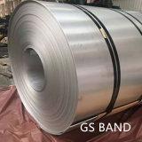304 flexibele Narrowband van het Roestvrij staal