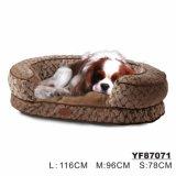 بالجملة كلب أسرّة, [هوت دوغ] سرير ([يف87081])